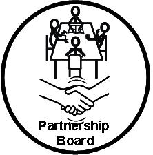 partnership board2